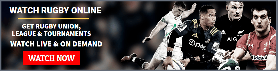 free live sports streaming online rugby